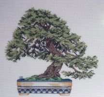 Bonsai 2 by FloconDart