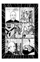 Picard Gets Assimilated, pg 2 by misterclayton