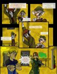 Uzi-Family Story-Page 54 by SHARK-008