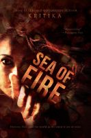 Sea of Fire by ipod-frk