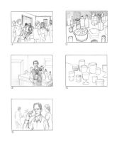 Storyboards3 by Stungeon