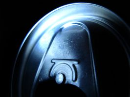 Beer can 01 by AEW