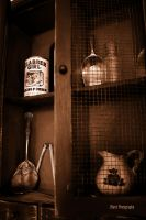1800's Cabinet by jmarie1210
