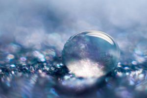 20140507-glitter 50 042 by knold