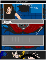 Slender Static comic 6 page 13 by Kaiju-Borru-Zetto