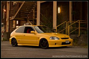 Spoon EK9 Civic Type R b by huy-nguyen