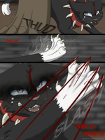 E.O.A.R - Page 102 by serenitywhitewolf