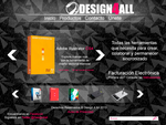 Design 4 All by Bouk-i