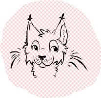 Cat wip xD by Late-Night-Cannibals