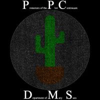 PPC DMS flash patch by Silverwind91