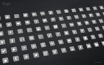 Greyish Icons by jamestraf