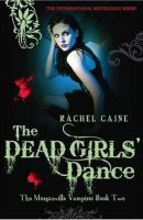 2. The Dead Girls Dance by fightthesky