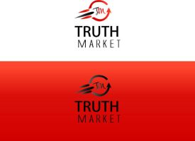 TRUTH MARKET by syntaxsolutions