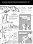 Behind the woods P32 by Savu0211