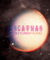 Scathas Textures Pack #11 by SoDamnReckless