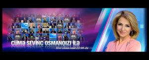 Banner for a popular tv show1 by Numizmat