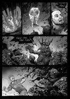 Demon Slayer Page2 by michalivan