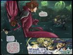 DissidiaAces Final Round Pg2 by new-world-eve