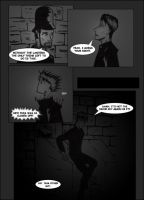 Old Blood Mantle Prologue - 3 by phantom-blood