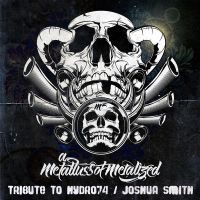 Tribute to Hydro74_v2.0 by metallussmetalized