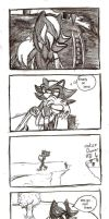 flower .:page 6:. by shadamysuper