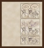 chapter 5 -  page 20 by Dedasaur