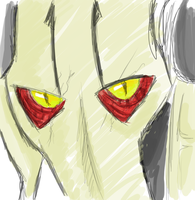 Grievous is looking... by theREDspy