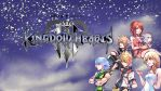 Kingdom Hearts 3 Wallpaper  3 by davidsobo