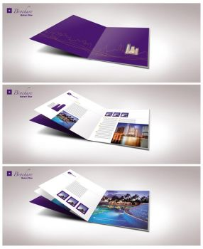 Brochure by rmelsheikh