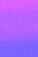 Free To Use Space Custom Box Background Thing by NutterTron
