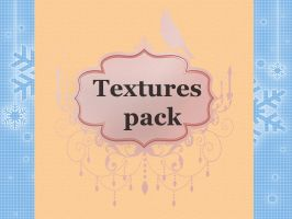 textures pack-6 by dfrtgyr6yu7