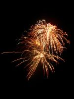 Fireworks 5 by DominosAreFalling