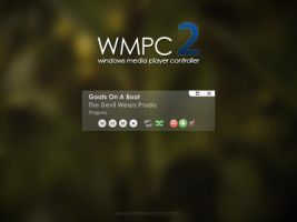 WMP Controller 2 by easy-art