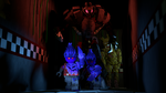 Five Nights At Legoguy's by Legoguy9875