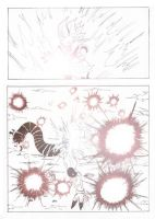 PGV's Dragonball GS - Perfect Edition - page 345 by pgv
