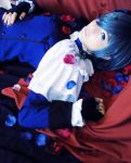 :Ciel Phantomhive by ToraCosplayers