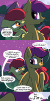 Student of the Night 65 CH3 PG19 by DarkFlame75