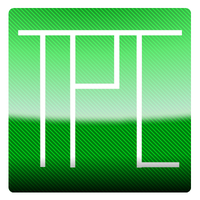 TPC big logo by TOMPCpl