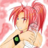 Human Knuckles by ReNiTS