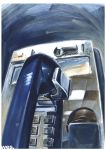 PAYphone by mrwestattoo