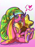 chocolate~ by Quelux