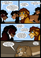 Beginning Of The Prideland Page 58 by Gemini30