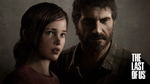 The Last of Us - Coloring by bubabaloozahd