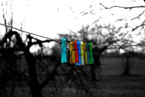 Clasps... by ThePoet-D80