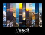 Scenes of Velebit by ivancoric