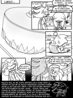 sonic's hostel pg11 by guchi-22