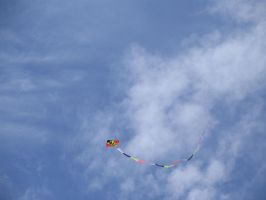 .:: Fly Away ::. by addicted2love
