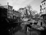 Utrecht by En-B