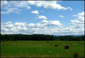 vermont country by mbroadway26