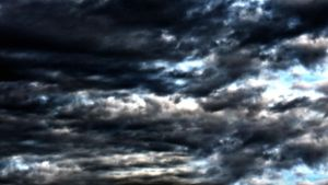 Clouds by Mind-Illusi0nZ-Stock